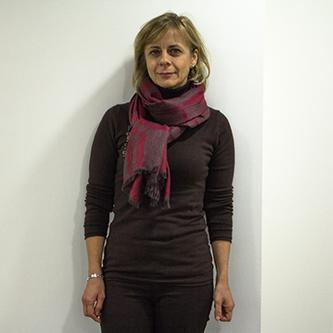 Dott.ssa Elena Faini