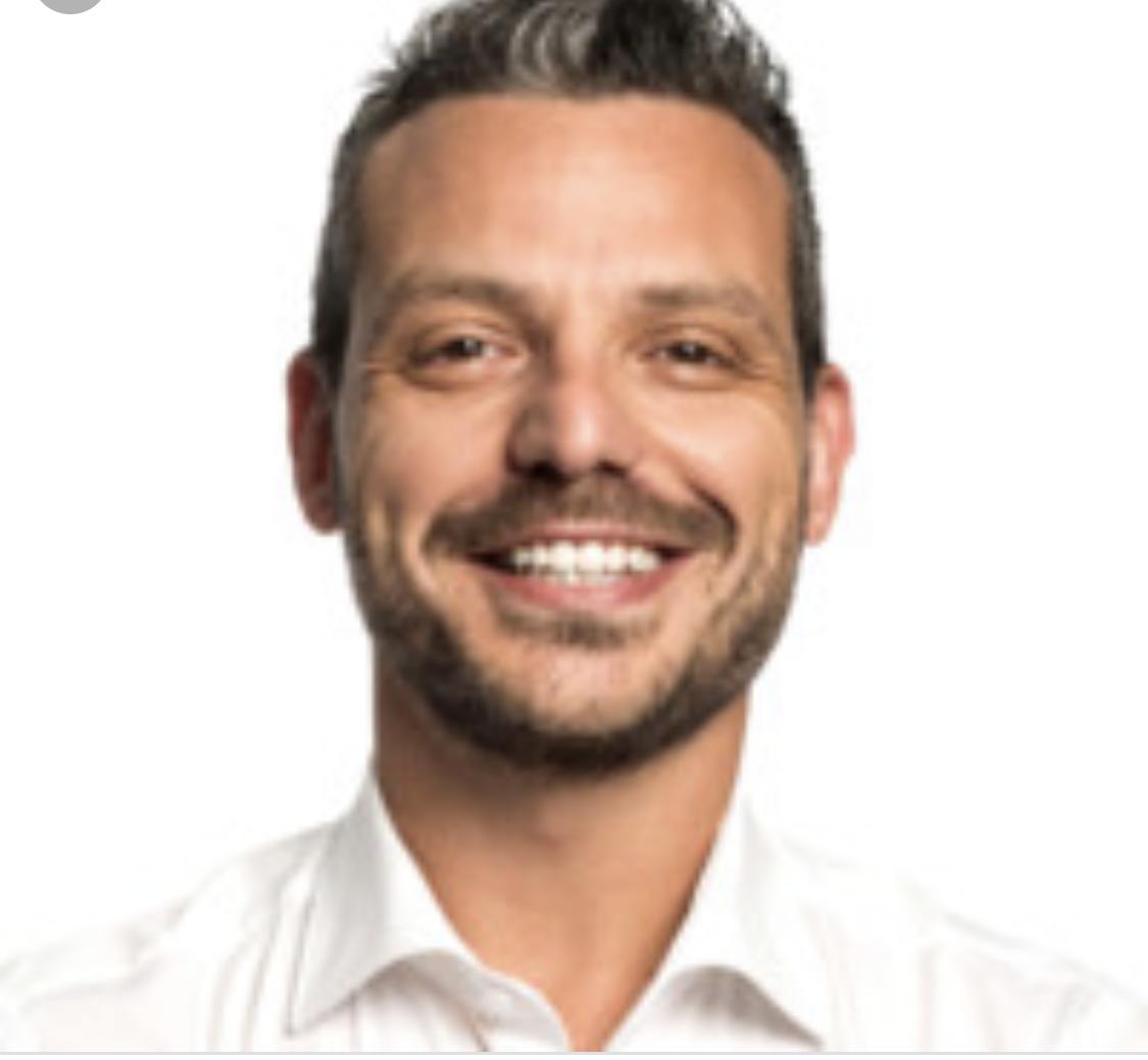 Dott. Paolo Varaldi